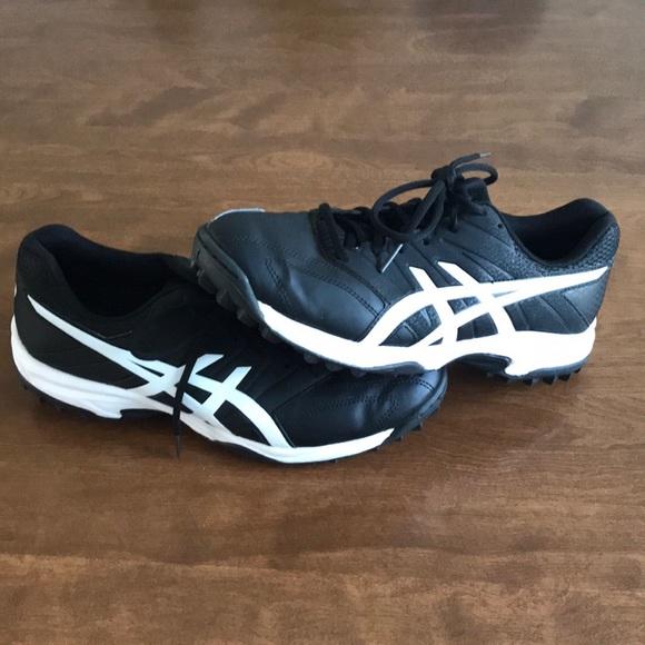 Asics Shoes   Asics Gel Lethal Mp7 Turf